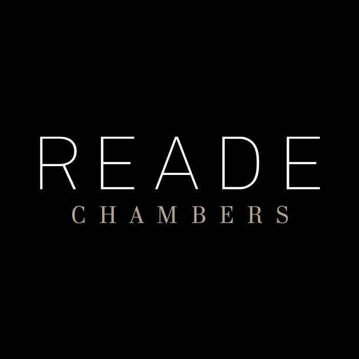 Reade Chambers ExpressionEngine web development