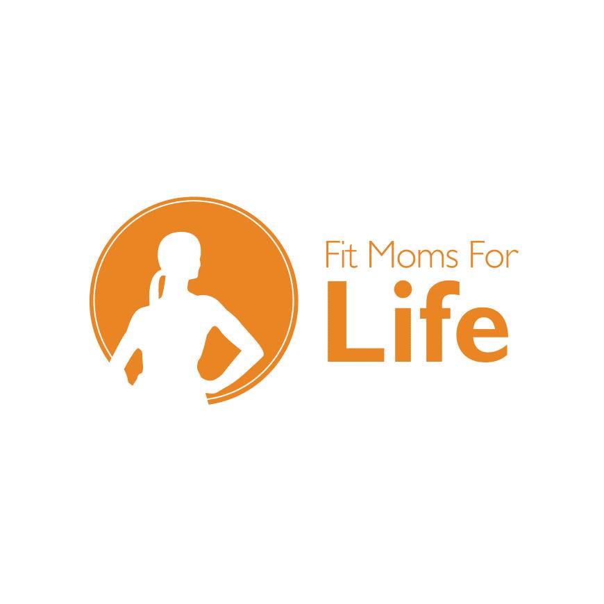fm4l logo