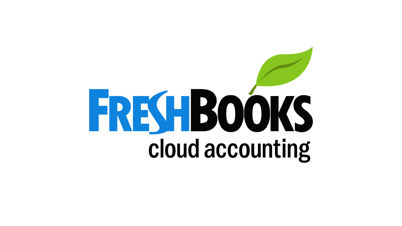 FreshBooks Review: From Classic To The All-New