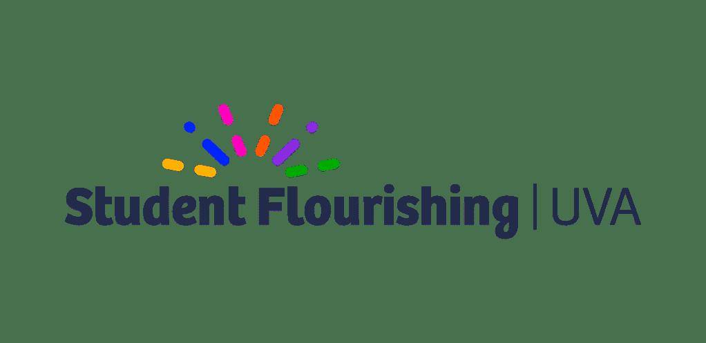 Student Flourishing at UVA
